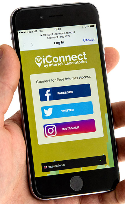Iconnect Cover Photo - Flat-Small